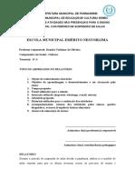 Estrutura  padrão PLANO DO PROFESSOR (1)