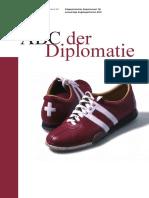 ABC-Diplomatie_de