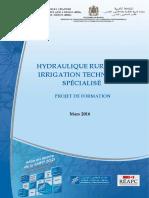 2-HRI_Projet_formation