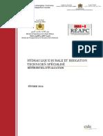 04-HRI-Référentiel d'évaluation