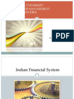 indianfinancialsystem