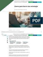 Brandformance_ Claves Para Hacer Una Estrategia Digital 360 - Contenido Patrocinado - ELTIEMPO.com