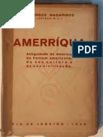 amerriqua-1