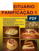 receiturario_panificacao