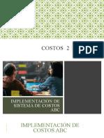 Costos 2_costeo ABC_Parte 1C_2021