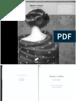 01 Ernest Gellner - Razón y cultura-Editorial Síntesis (2005)