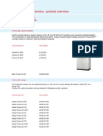 Fronius_Solar_Electronics_Product_Overview_EN_153115_snapshot