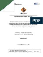 Info Ejecutivo Fase i Tramo 1 (2)
