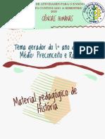 MATERIALPEDAGOGICO_HISTORIA_1ANO_2b_ECE_2020