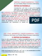 MATEMTICA-7-ABRIL-O_VRTICE_DA_PARBOLA