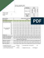 Excel-Hammer-Test