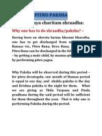 pitru-paksha11
