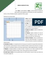 Manual de Excel Inca