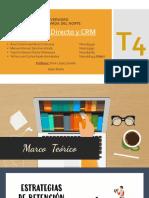 t4 - Marketing Directo y Crm.pptx (3)