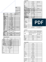 blood tests reference chart_baoli