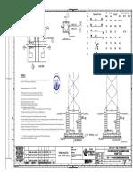 FOUNDATIONS-Model.pdf2