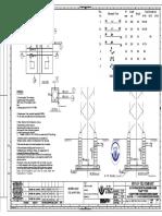 FOUNDATIONS-Model.pdf5