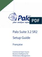 setup_guide_fr