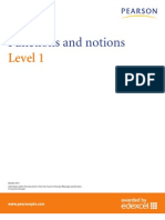 PTEG_FunctionsNotions_Level1
