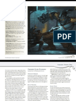 D&D_4th_-__Assassin_Heroic_Tier[1]