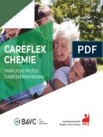 Careflex Chemie