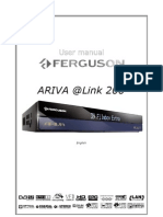 Ferguson_alink200_manual_en_v.4