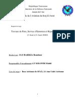 Boudour Barkia Rapport Final