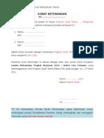 format-SURAT-KETERANGAN-robot-e time