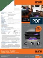C11CA80241_PDFFile
