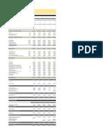 PFLANZENSTARKUNGSMITTEL-Plan-de-Negocio