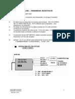 Garrison Lk 102 Manual