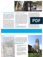 jerry_gordinier_week_9_lab_a2_brochure