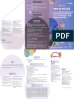 master_GP.pdf
