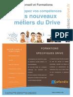 Cofordis - Catalogue Drive - V15.0 - Diffusable Internet 158 (1)