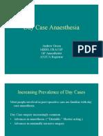 DayCaseAnaesthesia2_combinedseminarOct2004