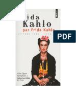 Lettres 1922-1954 by Kahlo Frida (Z-lib.org)