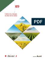 Rapport Annuel Lesieur Cristal 2019 (1)