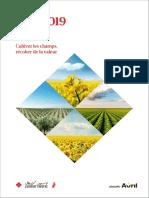 Rapport Financier Lesieur Cristal 2019 (1)
