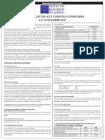 Brasseries 2017.PDF (1)