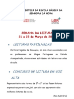 Programa_SemanaLeitura_2011