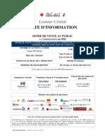 NI_LC_011_2014.pdf