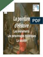 la_peinture_d_histoire