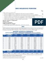 tariffario_furgoni_web_it