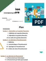 1614027688518_La Gestion Financiére Don (1)