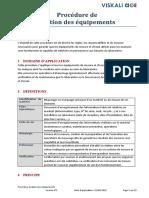 Pro-GestionEquipements-V1 (1)