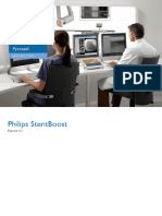 IFU Philips StentBoost