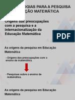 METODOLOGIA ED MATEMATICA_AULA 02