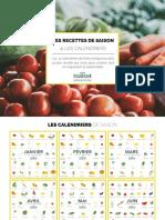 recettes-calendriers-de-saison-lafourche