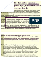 Philip_Kotler_fala_sobre_inovacao_fidelidade