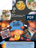Diapositiva mito
